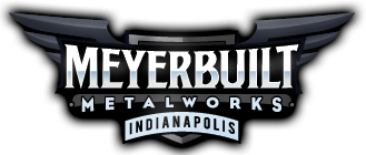Meyerbuilt Metalworks