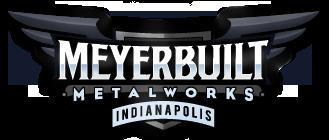 Meyerbuilt Metalworks